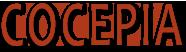 Cocepia logo