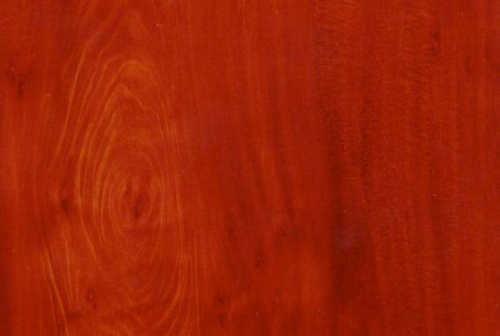 Faux Bois Acajou : acajou imitation bois d?cor imitation acajou