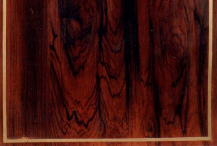 palissandre cocepia peinture trompe l 39 il en r gion centre r novation agencement. Black Bedroom Furniture Sets. Home Design Ideas